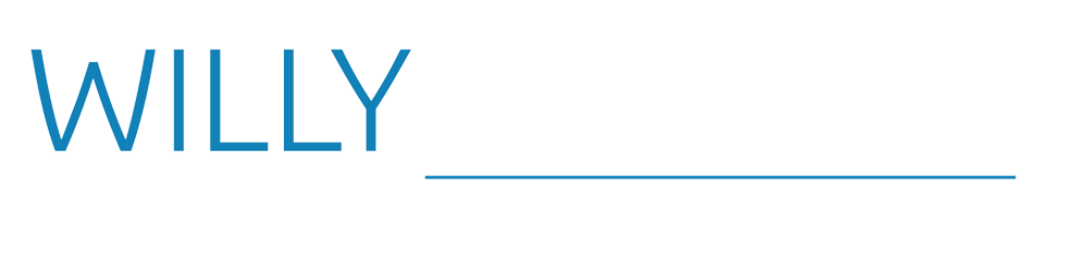 Meubles Willy Vastiau